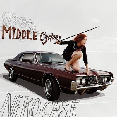C6b8fe 20121012 neko case middle cyclone