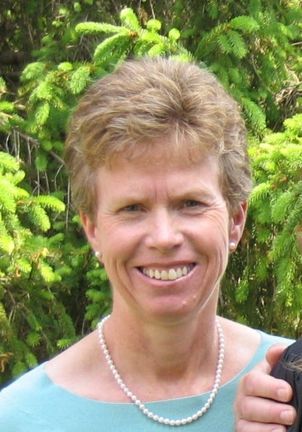 Alice Reuter