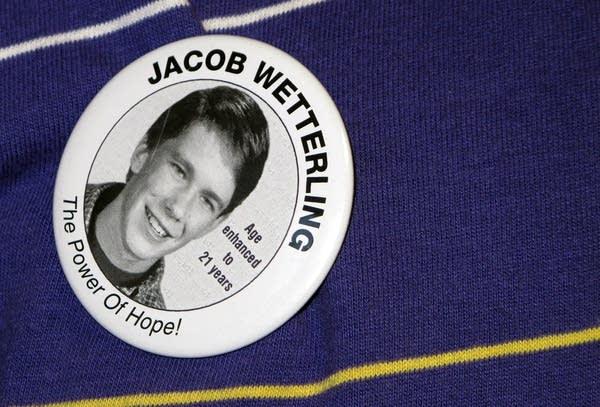 Remembering Jacob
