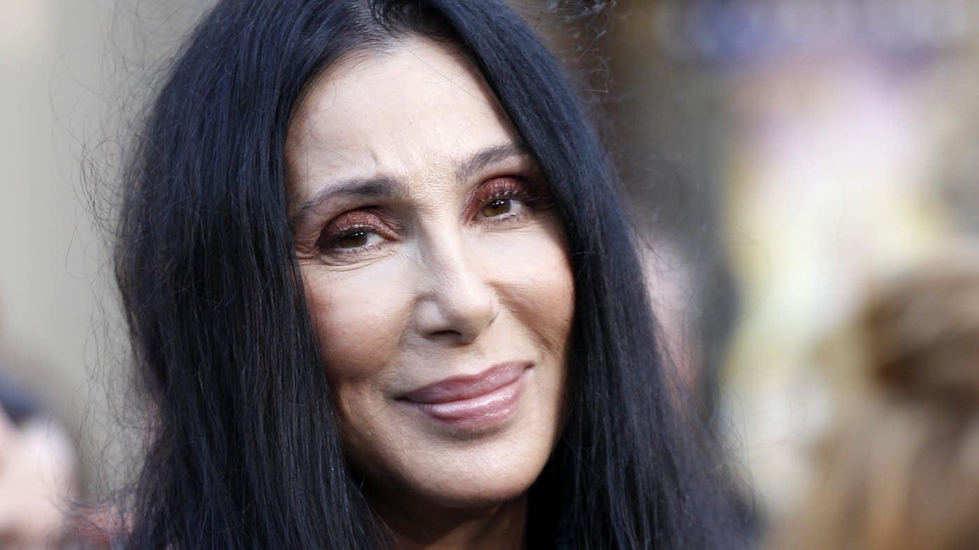Imagini pentru Cher-today