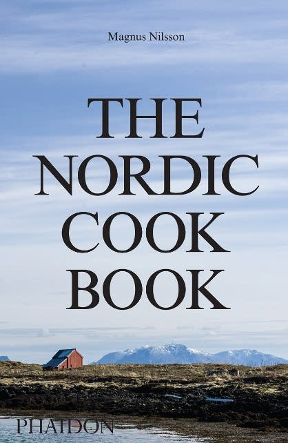 Nordic Cooking