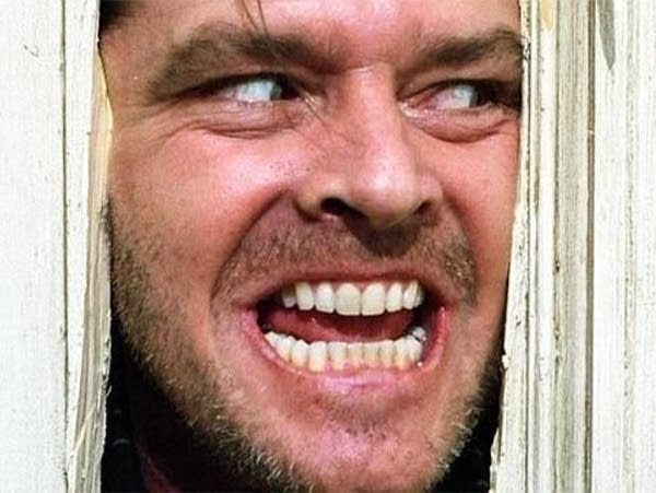 Why 'The Shining' is the best psychological horror film ever