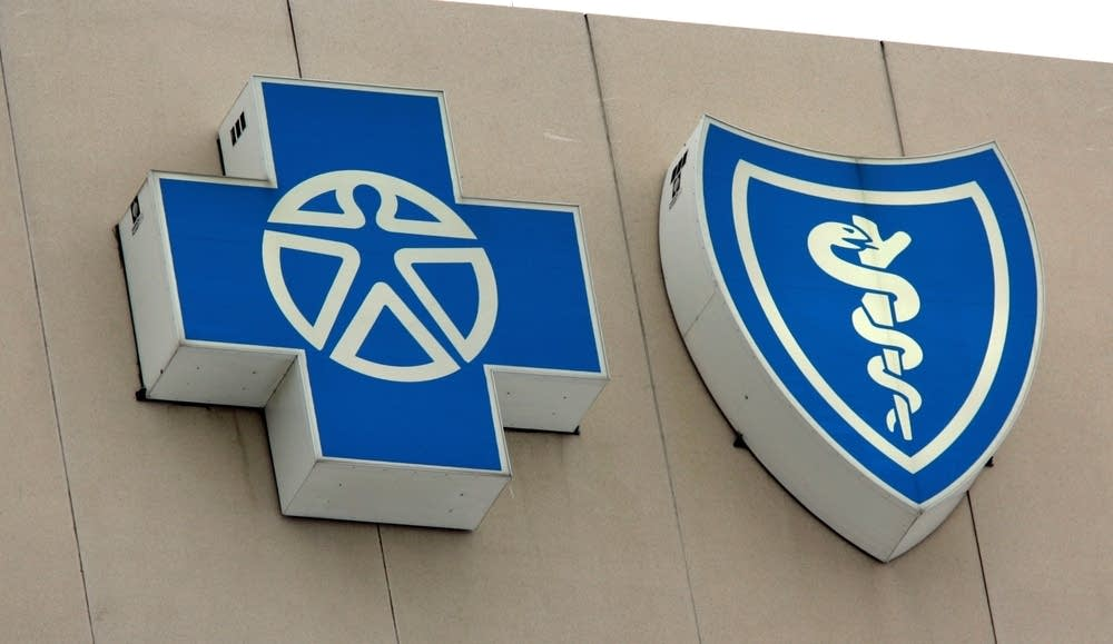 Mn Mental Health Providers Worry Blue Cross New Rates Will Hurt