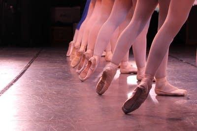 581450 20150825 ballet