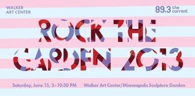 561ea8 20130404 rock the garden