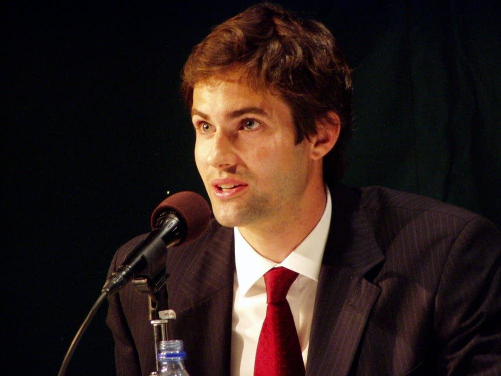 John Binkowski