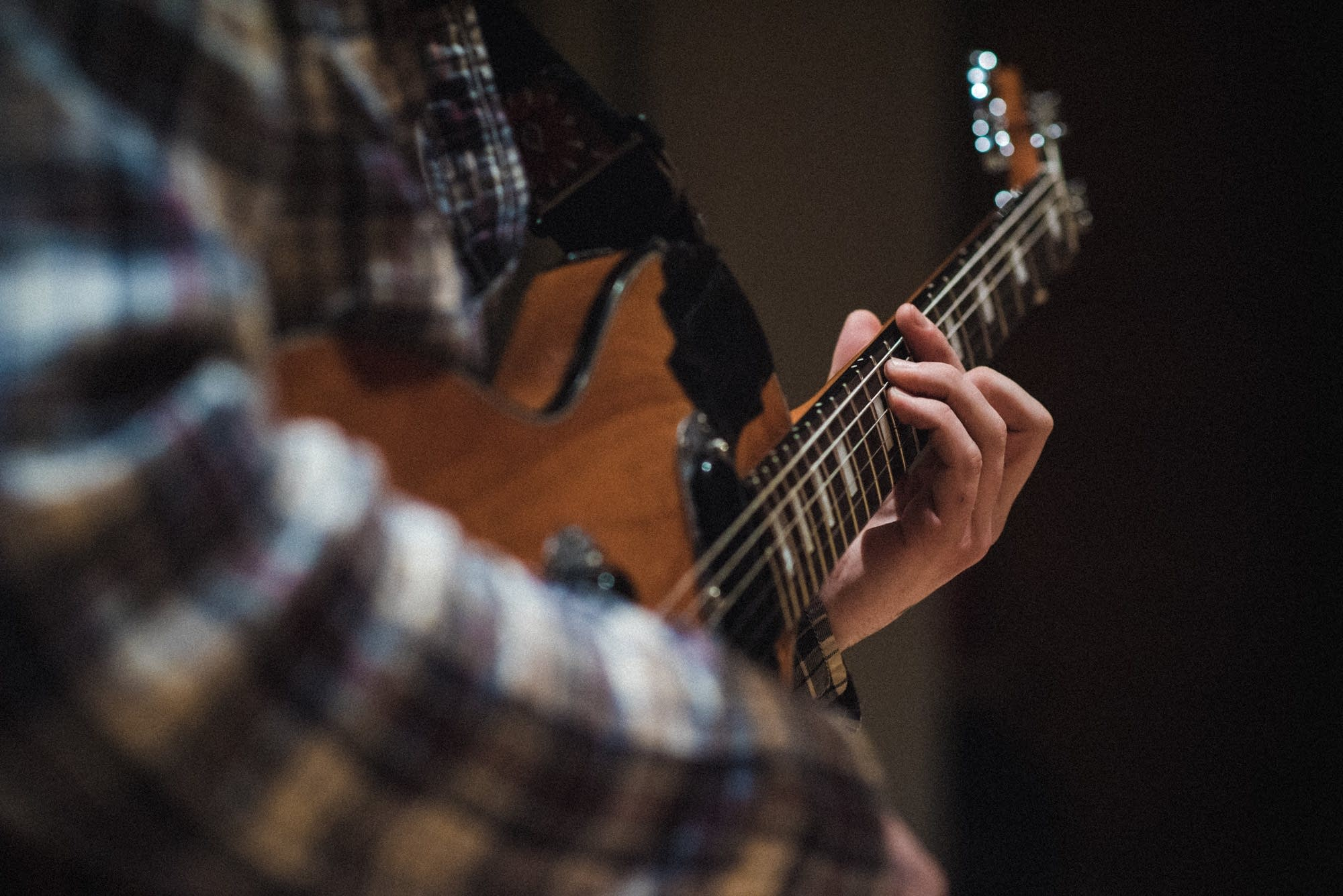Gibson Les Paul - 5