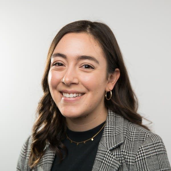 Karen Zamora