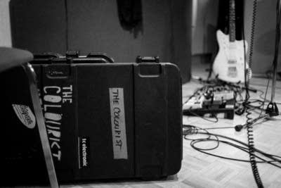 17e102 20140121 the colourist gear