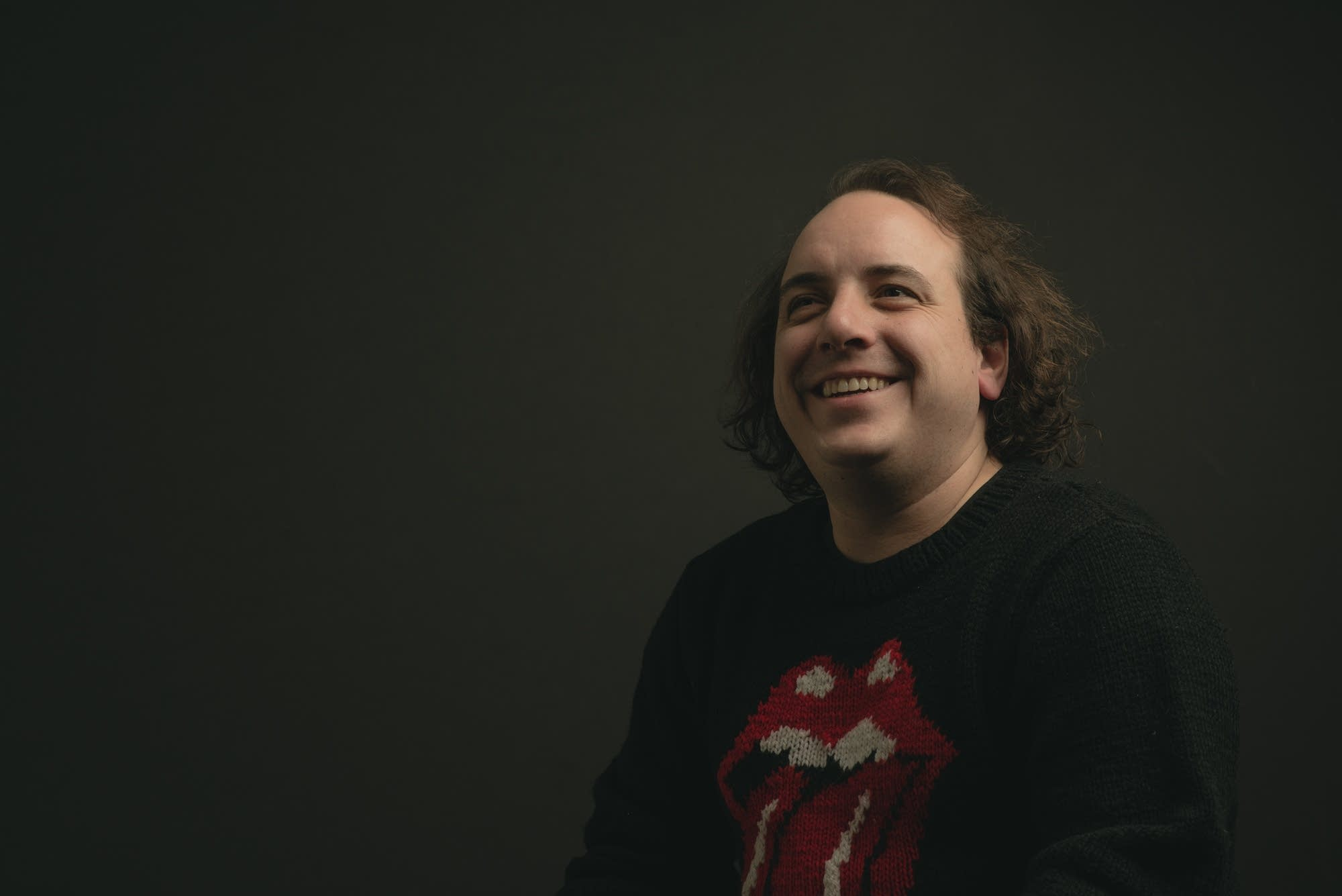 Sean Tillman/Har Mar Superstar