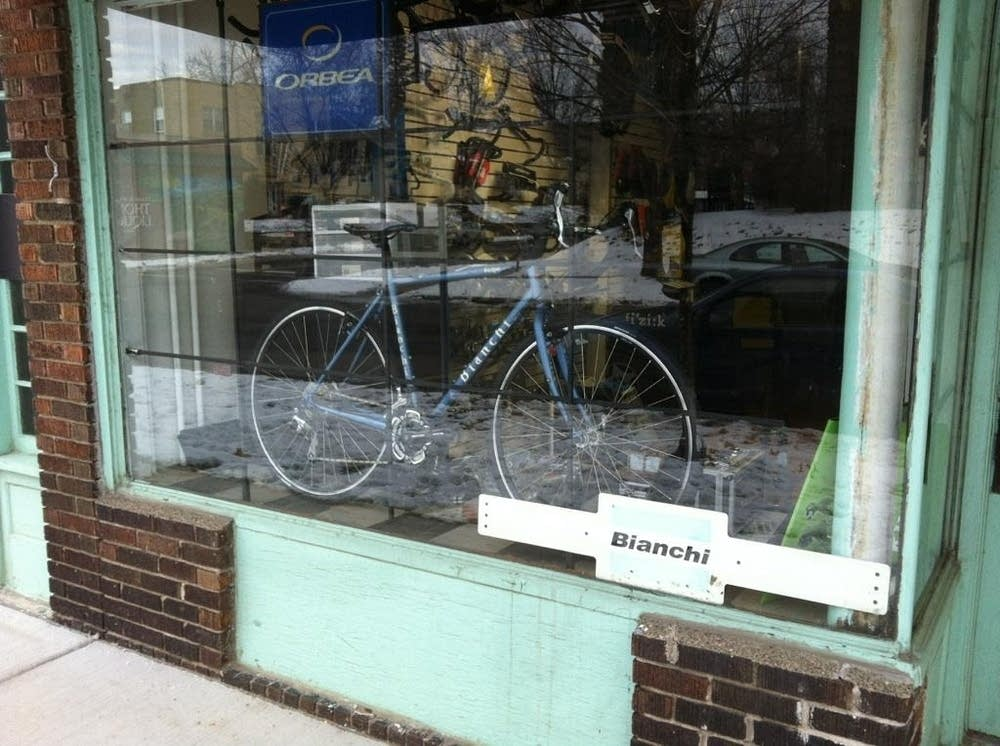 Bike Stores Mn : Pedal hub what makes a great bike shop minnesota
