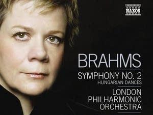 Johannes Brahms - Hungarian Dance No. 10