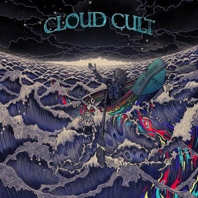 789627 20160212 cloud cult the seeker