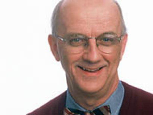 Jim Ed Poole