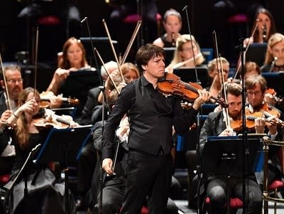 9e4bb6 20170830 joshua bell at the 2017 bbc proms