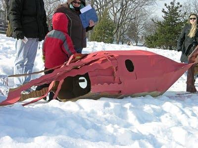 9a9ed8 20130125 powderhorn sled