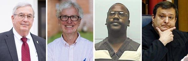Flowers' defense files motions for bail, dismissal