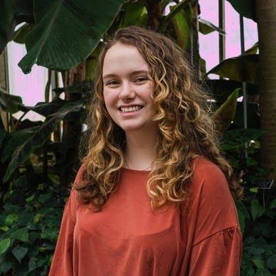 Brooke Knoll