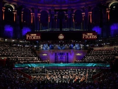 9ef631 20170720 first night of the 2017 bbc proms