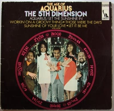 3baf9a 20120808 the fifth dimension the age of aquarius