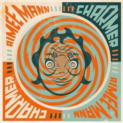 2f3098 20121012 aimee mann charmer