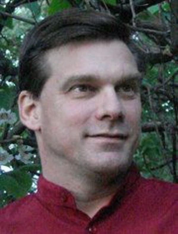 Erik Hare