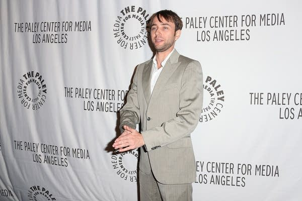 The Paley Center for Media's Annual Los Angeles Be