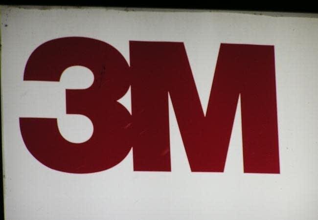 3M in Hutchinson