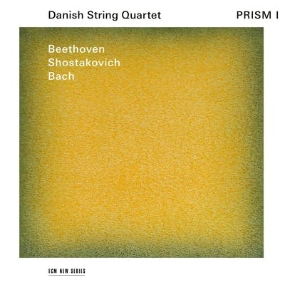 4fde79 20181126 the danish string quartet prism 1
