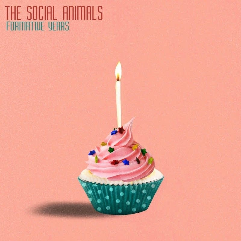The Social Animals