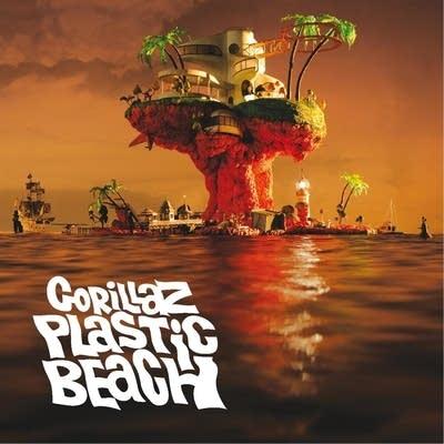 D684c8 20120921 gorillaz plastic beach