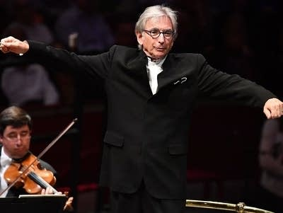 23b513 20170914 michael tilson thomas and the vienna phil 2017 bbc proms
