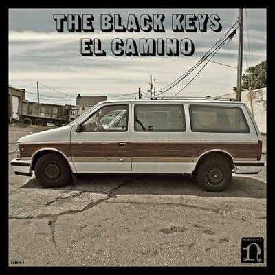 B0b1b9 20111129 black keys el camino