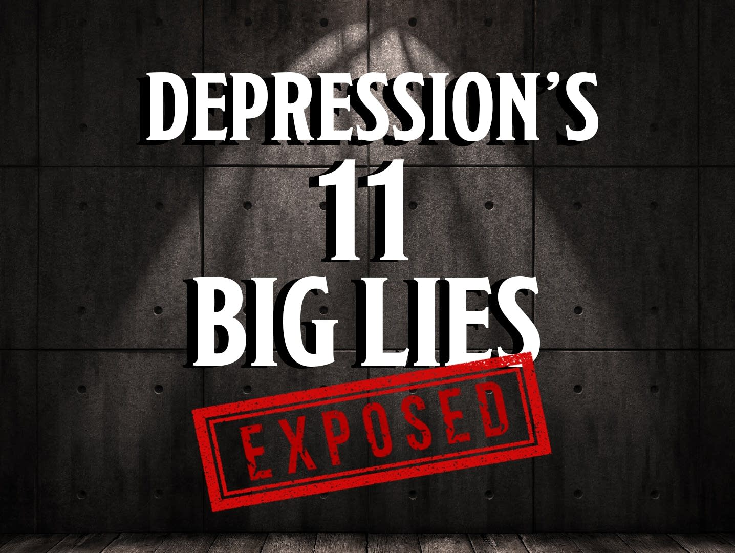 depression quotes poster ro wikiwear co