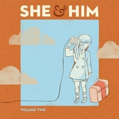 970cef 20120920 she him volume two