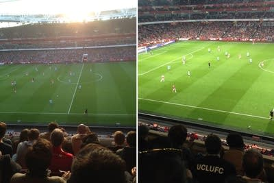 A3c3bd 20140401 emirates stadium north london arsenal man city