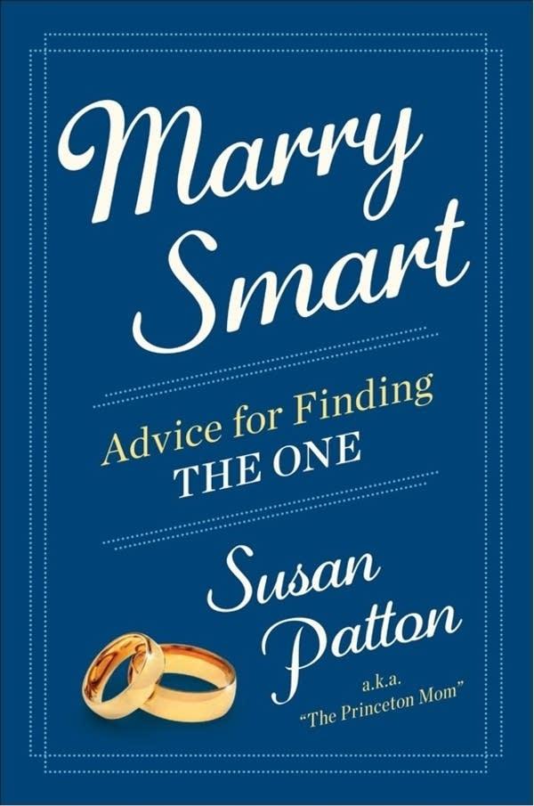 'Marry Smart'
