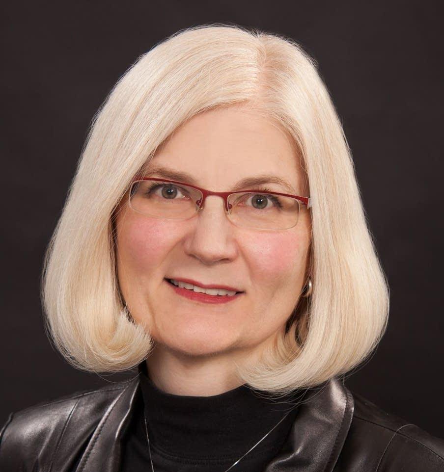 Lois Josefson, TiE Minnesota