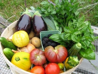00facb 20121217 basket vegetables