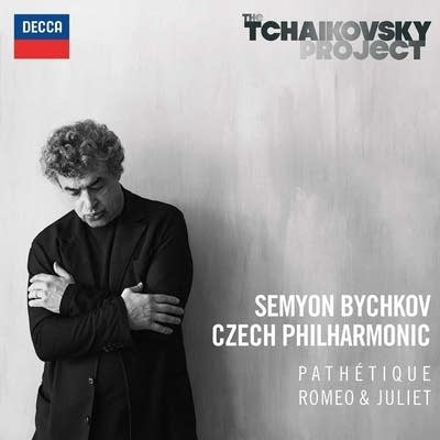 22f7ef 20170131 semyon bychkov the tchaikovsky project