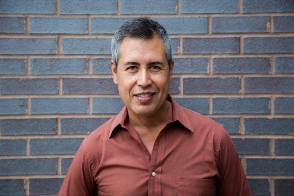 Rico Duran