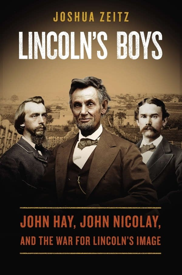 'Lincoln's Boys'
