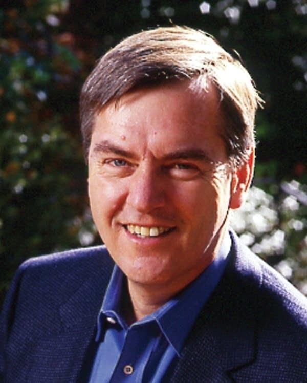 Dan Whalen
