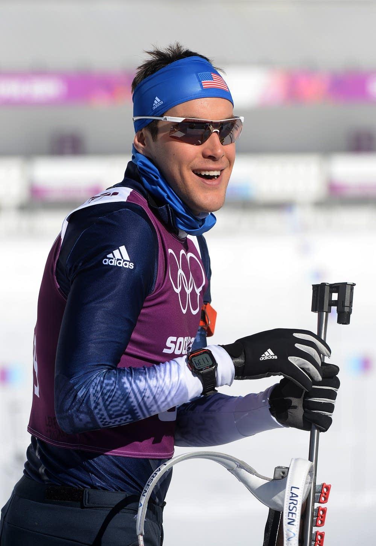Leif Nordgren
