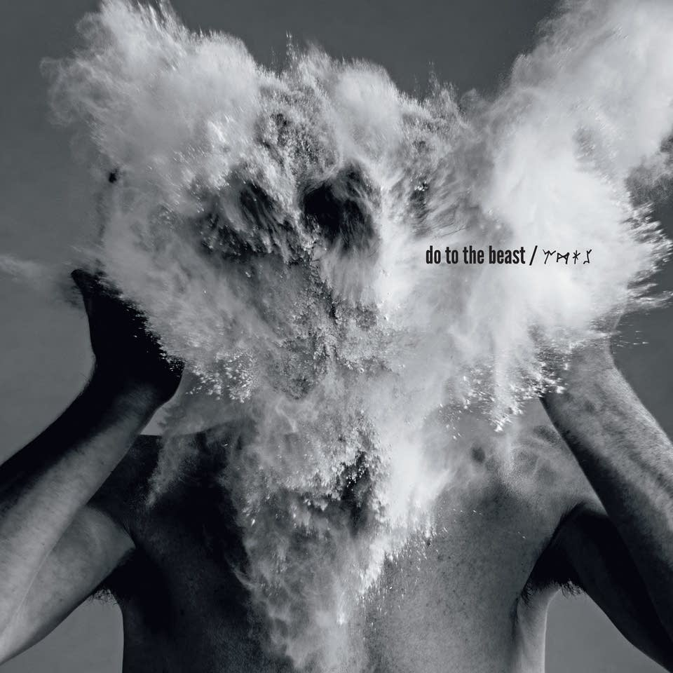 afghan whigs do to the beast