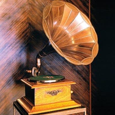 3b4891 20080926 gramophone2