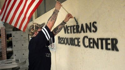 From Boots to Books: Student Veterans and the New GI Bill