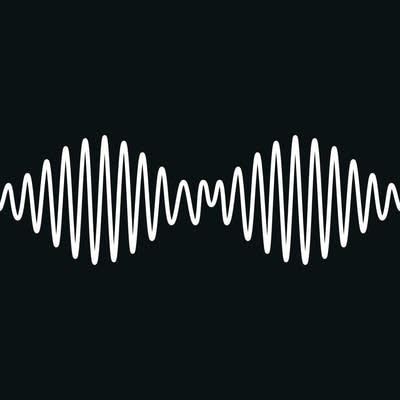 1c6321 20130929 arctic monkeys am album cover art