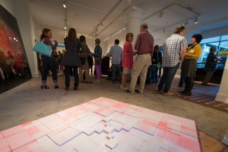 minnesota museum of american art 2014 biennial