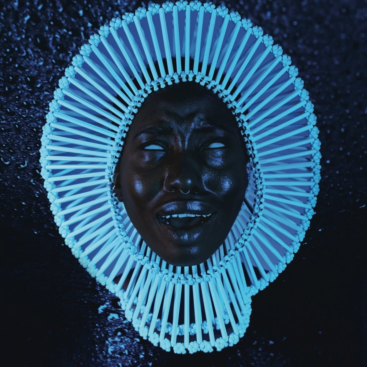 Childish Gambino, 'Awaken, My Love!'